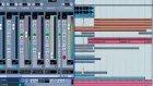 Dj Kantik Yedi Karanfil Deneme Club Mix Kopmalık