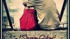 Ugur Aslan-Anladim Harika Siir