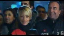 Ceza - Sevgi İşleyin Yeni Klip 2010