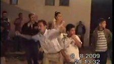 Murat Tosun Düğün Görüntüleri