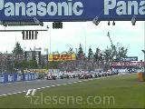 2007 europe nürburgring start