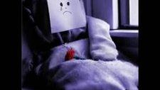Seni Sevdim Tek Bir An Pişman Olmadan Geceqozlum