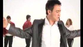 Sinan Yılmaz - Akıllara Zararsın Yeni Klip 2010