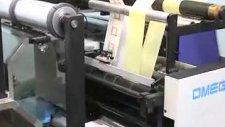 gic omegher rfid takma makinası