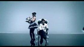Justin Timberlake - Timbaland - Carry Out