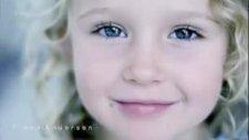 Ferhat Göçer - Kızım Yeni Klip 2010