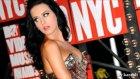 Katy Perry Şarkılarından Bir Demet