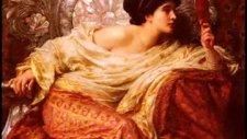 Historia De Un Amor(Bir Aşk Hikayesi)ana Gabriel