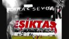 Beşiktaş Videosu