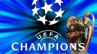 bursaspor şampiyonlar ligi haberexpres.com