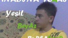 Emrejan Bursaspor