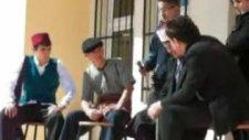 Hap Teknik Ve Eml 18 Mart Çanakkale Tiyatrosu