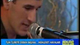 Latif Doğan - Bilal Göregen