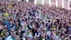 Fenerbahçe Go To Moscow (Omuz Omuza Mükemmel.!!
