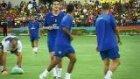 Ronaldinho Videoları