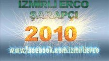 İzmirli Erco - Şarapçılar 2010