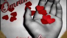 Seni Herşeyden Çok Seviyorum İpeğim:):)
