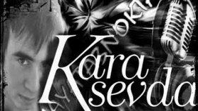 Hayata3nokta - Kara Sevda