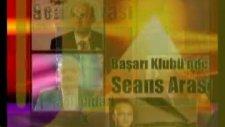 www.bulgaristanegitim.com.tr
