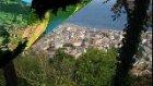 Karadeniz Resimleri