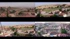Ahmetfakılı Kasabası