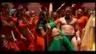 Hint Dansı Yapan Erkek Striptizci