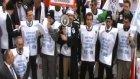 25Mart Büyük Ankara Eylemi 10 (2.kısım)