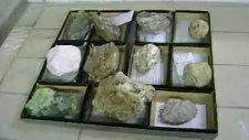 mineraloji laboratuvarı 6