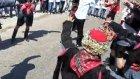 akhisar çağlak festivali