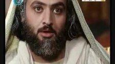 mostafa zamani love you