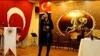 Serpil Satut Denizoğlu - Üç Şey