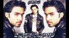 dj ayhan & ısmail yk - haydi bastir remix 2009