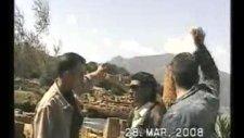Mustafa İncemen Cezayir Hatırası