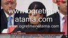 www.ogretmenatama.com çubukçu kadro çalışmalarını