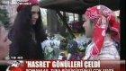 Tuba Büyüküstün-Gönülçelen-Atv Haber-8 Nisan 2010