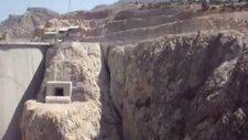 Ermenek Barajı Videosu İzle-Murathan Badruk