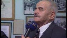 Eşekli Kütüphaneci - Mustafa Güzelgöz (3. BÖLÜM)