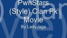 Pwnstars Pk Movie
