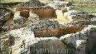 Adıyaman Pirin Tarihi Yerler