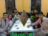 Trakya Üniversitesi Selimiye Öğrenci Yurdu & Saray