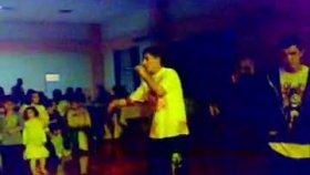 Ceyhan Crew - 9 Nisan Polis Haftası Halk Konseri