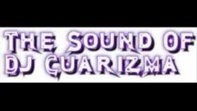 Dj Cuarizma & Arnavut Kaldırımları_special Control
