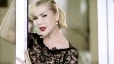 Sevda Giray - Elimde Duran Fotoğrafın Yeni Klip