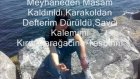 Bitlis Rep