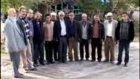 Bozkır Soğucak Köyü Tanıtımı