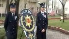 10 Nisan Polis Günü