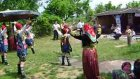 Bahçecik Köyü Yörük Şenlikleri