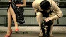 Karşı Cinse Aşırı İlgi İnsanın Başına Neler Açıyor