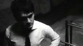 Mehmet Koç - Sebepsiz Aşk