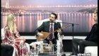 Şahit Çamlıca Söz Müzik Fuat Bahçeci